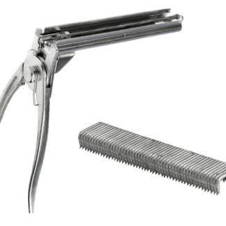 Jambro Gun and Fasteners-1-1024x838