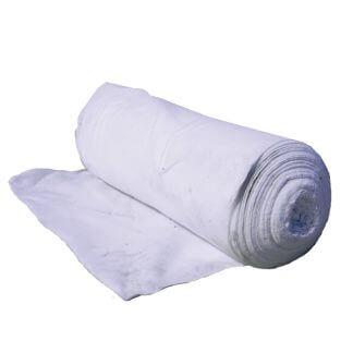 Drainage Fabric