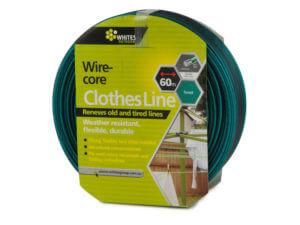 clothesline 60m