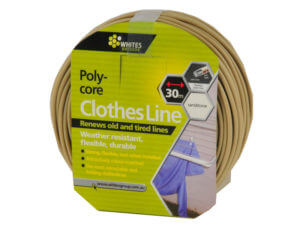 sandstone clothesline 30
