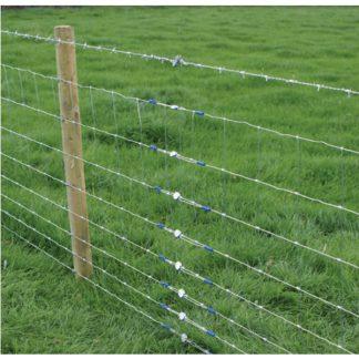 Feral Fencing / Exclusion / Predator Fence