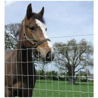 Horse Fence / Equine Mesh