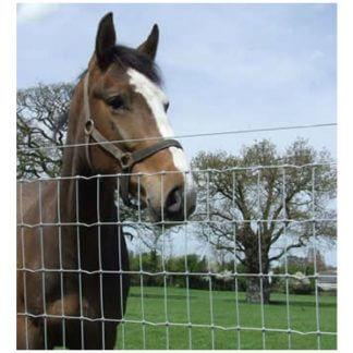 Horse Fence / Equi Mesh