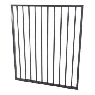 pool safe gate 975x1200