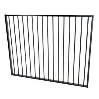 access gate 1475mm x 1200mm
