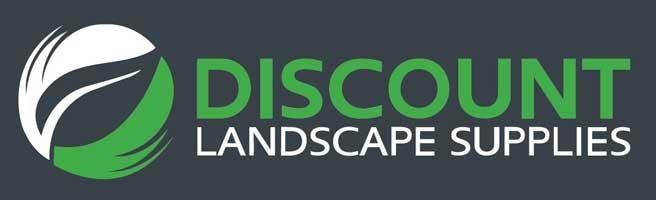 Discount Landscape Supplies